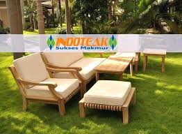 teak outdoor chairs brisbane sydney furniture uk deep seating manufacturers sofa producers decorating surprising ism