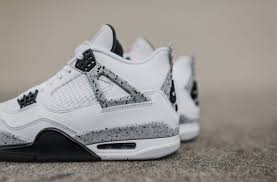 jordan 4 retro. rock city kicks (2/10/16): jordan 4 retro