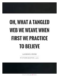 Web Quotes Web Sayings Web Picture Quotes