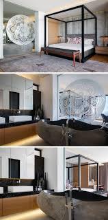 1202 best Bedrooms images on Pinterest