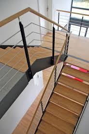 Ob dachbodentreppe, spindeltreppe oder außentreppe. Hpl Dunnwangen Treppen Schneider Treppen