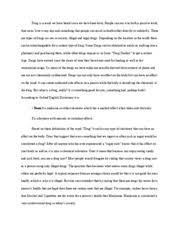 satire drugs why narcotics are good for you doing any illegal 4 pages research paper