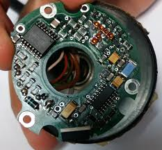 incremental encoder wiring diagram incremental wiring diagrams wiring diagram for ie58a incremental encoder electrical