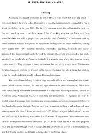 cover letter lysistrata essay topics lysistrata essay topics  cover letter lysistrata essay topics illustration samplelysistrata essay topics