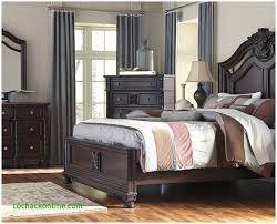 Some ashley Furniture White Bedroom Set Fresh