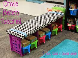 this project was so quick and easy it took me about 30 minutes and cost less than 20 to make i had the crates on hand so that cut down the cost