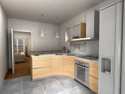 Kitchen Room Interior Kitchen Innovative Kitchen Sets Best Kitchen House Wiki Wooden