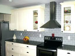 white gray kitchen unique ideas and inexpensive dining room backsplash home depot grey tile grey kitchen