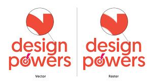logo file format finally design