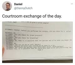 Law School Memes Shared A Post Law School Memes Facebook