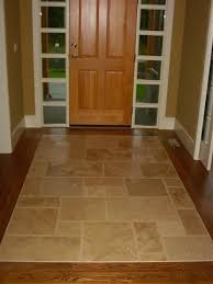 wood and tile floor designs. Brilliant Wood Attractive Tile Flooring Ideas 17 Best About Floor Designs On  Pinterest Intended Wood And R