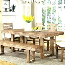 rustic round kitchen tables rustic round kitchen table wood kitchen round rustic dining table with leaf sedona adjule height dining table with erfly