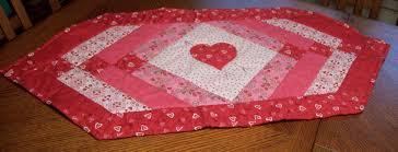 Craizee Corners: Valentines Day Showcase & Valentines Day Showcase Adamdwight.com
