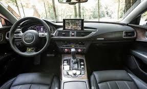 audi a7 interior black. Delighful Black And Audi A7 Interior Black