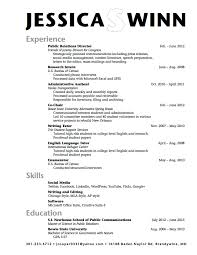 Guidance Counselor Resume Captivating Sample Resume Guidance Counselor Also Objective School 8