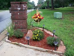 Brick Mailbox Design Pictures The Wooden Houses How To Draw