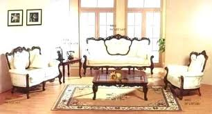 Antique living room furniture sets Oversized Antique French Provincial Living Room Furniture Set Style Sets Fresh Awesome And Mariamalbinalicom Antique French Provincial Living Room Furniture Set Style Sets Fresh