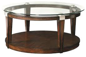 glass coffee table target coffee table round wood base tables target with glass top drawer storage