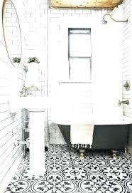 vintage style bathrooms vintage style bathroom tiles white bathroom tile mosaic tile floor ideas for vintage vintage style bathrooms