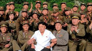 Understanding Kim Jong Un, The World's Most Enigmatic and ...