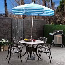 offset patio umbrella clearance solar tea lights nautical solar lights solar lamp post lights