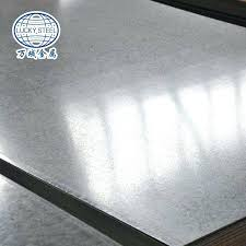 galvanized metal sheets galvanized steel sheet plate zinc aluminium roofing sheet galvanized sheet metal per galvanized metal