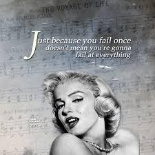 Marilyn monroe quotes, Ipad wallpaper ...