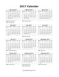 Printable Blank Calendar May 2015 Calendars Sold At Walmart