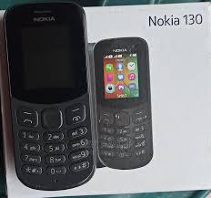 Nokia 130 Dual SIM in Port-Harcourt ...