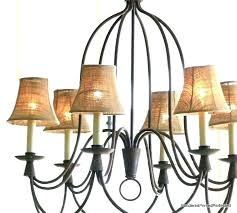 lamp shades at target lamp shades target burlap lamp shade target large chandelier lamp shades burlap