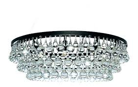 round modern crystal chandelier awesome homes advantages using round crystal chandelier round modern crystal chandelier rectangular antique black 4 light