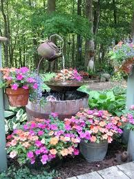 outdoor water fountain grden bckyrd outdoor water fountain ideas outdoor garden water fountain parts