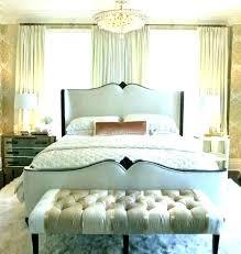 stunning copper pendant light bedroom photo concept