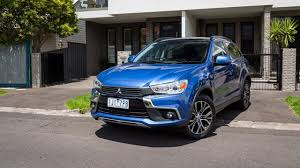 mitsubishi rvr 2018. perfect rvr 2018 mitsubishi asx  hd wallpapers intended mitsubishi rvr