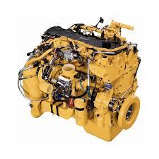 cat c7 engine oil diagram wiring diagram for you • cat c9 engine diagram wiring library rh 76 mac happen de cat c7 engine problems cat c7 ecm wiring