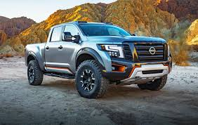 2018 nissan titan xd. fine nissan 2018 nissan titan xd changes exterior and interior for nissan titan xd s
