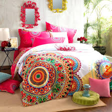roxy bedding set bedding design joules fl bedding king size fl hot pink white fl queen size brushed cotton bedding fl bedding sets twin