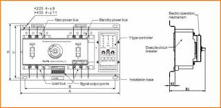 hager 2 pole changeover switch wiring diagram somurich com generator changeover switch wiring diagram nz hager 2 pole changeover switch wiring diagram generator changeover switch wiring diagram wiring diagramrh
