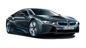 images of bmw cars