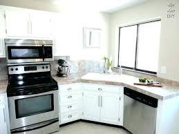11 inch deep microwave microwave 11 inch deep countertop microwave