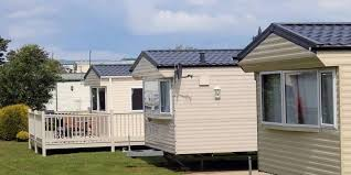 full size of mobile home insurance mobile home insurance instant car insurance quote business