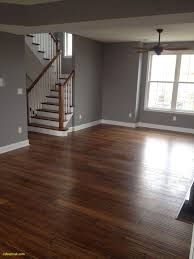 dark hardwood floors.  Dark Love The Dark Bamboo Floors And Pewter Walls Throughout Dark Hardwood Floors