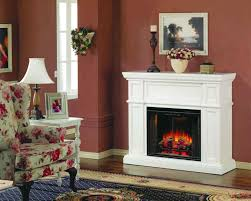 prodigious modern infrared fireplace tags electric led fireplace heater gas logs inserts and glass rock ideas