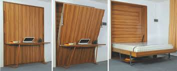 queen wall bed desk. Murphy Bed Com Throughout Models See Popular WALL BED MODELS Here Plan 15 Queen Wall Desk R