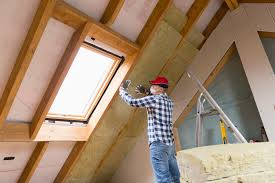 Delightful Hereu0027s What To Consider When Installing Loft Insulation: