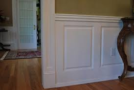 wainscoting dining room. Dining Room Panels Custom Wainscoting Pictures Great Ideas Designs