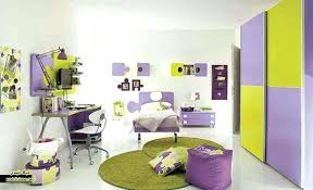purple and green bedroom decor ideas intended for bedrooms plans 3
