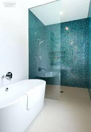 Tiles : Splashback Tile Fruit Splash 12 In X 12 In X 8 Mm Glass ...