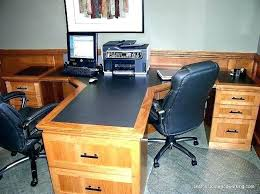 l shaped desk for two people. Contemporary Shaped T Shaped Desk For Two Office Luxury L  People  For L Shaped Desk Two People N