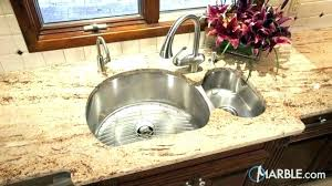 chipped granite countertop edge repair fix chipped granite and chipped granite picture of how to repair chipped granite countertop edge repair